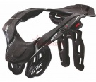 Защита шеи Leatt GPX 6.5 Carbon/Black S/M