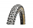 Покрышка бескамерная 27.5x2.30 Maxxis Minion DHF SkinWall, 60TPI, 3C/EXO/TR