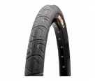 Покрышка 26x2.50 Maxxis Hookworm 60a Wire TPI60 MaxxPro