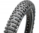 Покрышка 20x2.50 Maxxis Creepy Crawler TPI 25 сталь 42a ST Rear Single