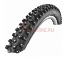 Покрышка шипованная 29x2.25 Schwalbe Ice Spiker Pro RaceG\Winter\402 шипа