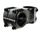 Вынос Race Face Atlas 50x0°x35 Black