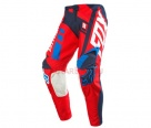 Мотоштаны Fox 360 Divizion Pant Red W30