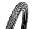 Покрышка бескамерная 27.5x2.25 Maxxis Ardent TPI 60 кевлар EXO/TR Dual