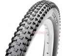 Покрышка 29x2.25 Maxxis Beaver TPI 60 кевлар 70a/50a EXO Dual