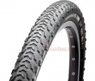 Покрышка 27.5x2.00 Maxxis Maxxilite TPI170 Folding Single