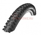 Покрышка 27.5x2.35 Schwalbe TOUGH TOM K-Guard HS411 B/B-SK SBC