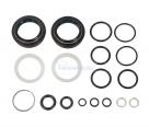 Ремкомплект RockShox Service Kit Basic 30 Gold