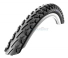 Покрышка 26x1.75 Schwalbe LAND CRUISER K-Guard HS450 B/B SBC