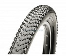 Покрышка 29x2.20 Maxxis Ikon TPI 120 кевлар 3C Maxx Speed EXO