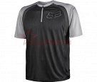 Велоджерси Fox Altitude SS Jersey Grey S