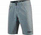 Велошорты Fox Ranger Short Graphite W36