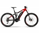 Велосипед Haibike XDURO AllMtn 2.0 500Wh 20sp Deore, size M