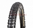 Покрышка 27.5х2.35 Schwalbe Magic Mary Dual\Perform\BikePark