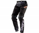 Велоштаны 100% R-Core Supra DH Pant Black/Grey W28