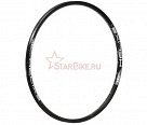 "Обод 29"" 28h SunRingle Helix TR29 Sleeved Black"
