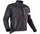 Мотокуртка Fox Legion Jacket Charcoal L