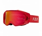 Маска Fox Vue Goggle Red