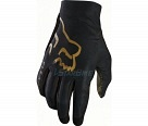 Велоперчатки Fox Flexair Glove Copper S