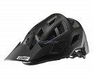 Велошлем Leatt DBX 3.0 All Mountain Helmet Black L 59-63cm