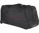 Сумка Fox Shuttle Gear Bag Black