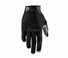 Велоперчатки Leatt DBX 4.0 Lite Glove Black S