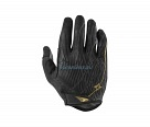 Велоперчатки женские Specialized BG RIDGE WIRETAP GLOVE WMN BLK/BLK M