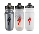 Фляга Specialized 22 OZ. PURIST MO'FLO BOTTLE WHITE