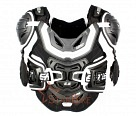 Защита панцирь Leatt Chest Protector Pro HD 5.5 Black