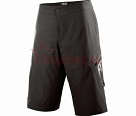 Велошорты Fox Explore Short Black W36