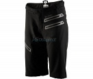 Велошорты женские 100% Women's Airmatic Forever Short w/liner Black M