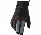 Велоперчатки Fox Forge CW Glove Black M