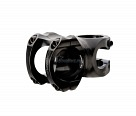 Вынос Race Face Turbine R 60x0°x35 Black
