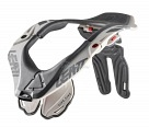 Защита шеи Leatt GPX 5.5 Neck Brace Steel L/XL