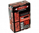 Камера 700x35/45C Maxxis Welter Weight 0.9 мм авто нип.