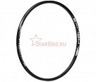 "Обод 29"" 32h SunRingle Helix TR25 SL Black"