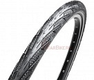 Покрышка 26x1.65 Maxxis Overdrive II TPI 60 кевлар 70a MaxxShield REF Single