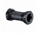 Каретка E Thirteen 83mm BSA Bottom Bracket Black