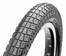 Покрышка 20x2.30 Maxxis Rizer TPI 60 кевлар 62a/60a Dual