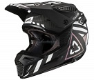 Мотошлем Leatt GPX 6.5 Carbon Helmet XL 61-62cm
