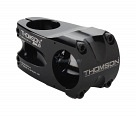 "Вынос Thomson Elite X4 1-1/8"" 50x0°x31.8 Black"