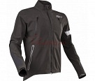 Мотокуртка Fox Legion Downpour Jacket Charcoal L