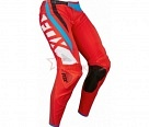 Мотоштаны Fox Flexair Seca Pant Red W30