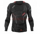 Защита панцирь Leatt Body Protector 3DF AirFit L/XL (172-184)