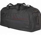 Сумка Fox Podium Gear Bag Black