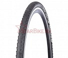 Покрышка 28x1.30 Schwalbe Sammy Slick Evolution PaceStar
