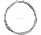 Трос тормозной Jagwire Road Brake Cable Slick Stainless 1.5 х 2000 мм
