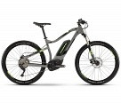 Велосипед Haibike SDURO HardSeven 4.0 500Wh 10sp Deore, size L