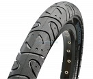 Покрышка 20x1.95 Maxxis Hookworm 70a Wire TPI60