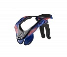 Защита шеи Leatt GPX 5.5 Neck Brace Royal L/XL